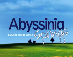 Abbyssinia logo